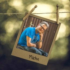 HP_Micha