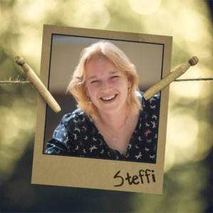 HP_Steffi-2