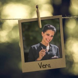 HP_Vera