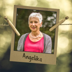 DgS_Angelika