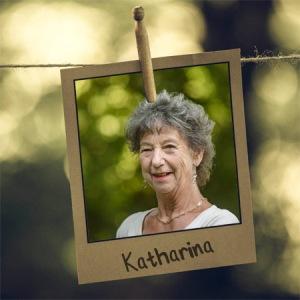 HP_Katharina_Fotoframe