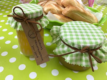 DgS_Fruchtaufstrich_Ananas-Apfel