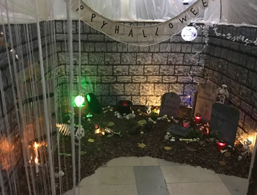 DgS_Halloween_k