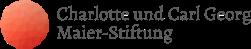 CCGM_STift