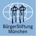 2 Bu¦êrgerStiftung_Logo_RGB_72dpi