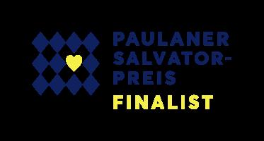 Paulaner_Salvator-Preis_Finalist_RGB
