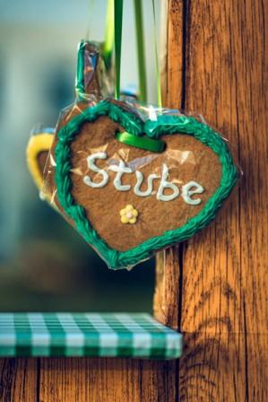 Stube 20190919-30650