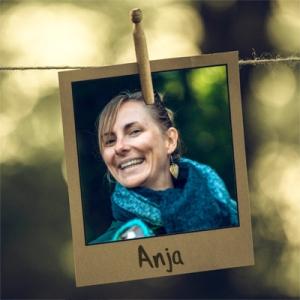 DgS_Anja