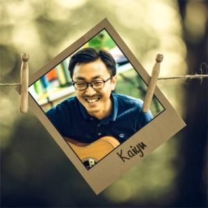 DgS_Kaiyu