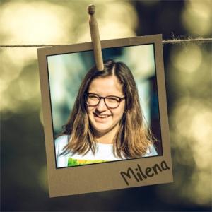 DgS_Milena
