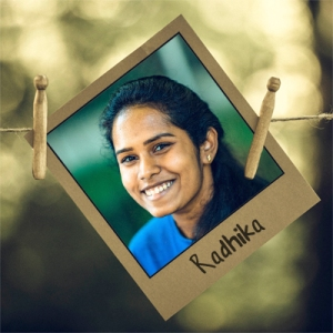 DgS_Radhika