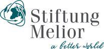 Logo_stiftung_melior_RZ_pantone