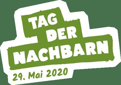 logo-tag-der-nachbarn-2020