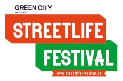 StreetLife_Logo