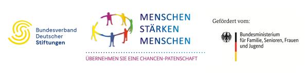 Anlage 14_Logoleiste CH PS 2020 Querformat
